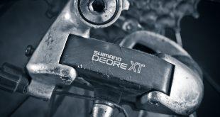 rear derailleur 1140764 1920 310x165 - Shimano of Sram?