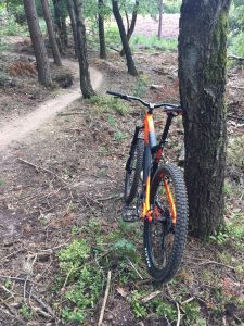 Commencal Meta 225x300 - Commencal Meta AM V4 review