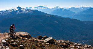 landscape 1744370 1920 310x165 - De langste mountainbike-route van de wereld