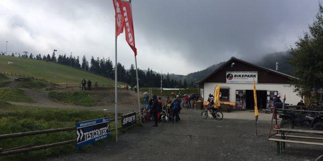IMG 6167 660x330 - Bikepark & Trailpark Winterberg
