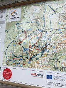 IMG 6179 225x300 - Bikepark & Trailpark Winterberg