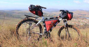 bike packing northpak 2085691 1920 310x165 - Wat is bikepacking?