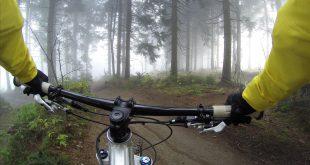 cycling 828646 1920 310x165 - De beste mountainbike reizen in Europa!