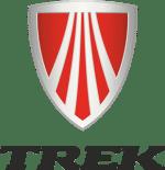 Merk Trek e1504105872960 - Merken