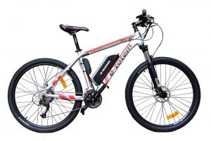 mountain bike 1531261 1280 300x200 - Elektrische Mountainbike
