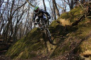 round 2112233 1280 300x200 - Downhill Mountainbike