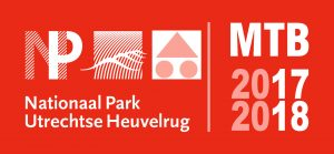 MTB vignet 300x139 - Mountainbike vignet voor 2018 Utrechtse Heuvelrug is verkrijgbaar!