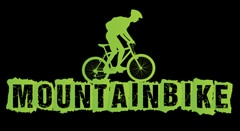 Mountainbike Informatie