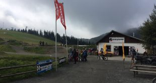 IMG 6167 310x165 - Bikepark & Trailpark Winterberg