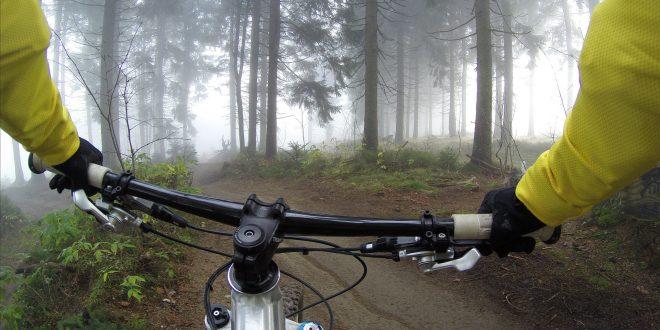 cycling 828646 1920 660x330 - De beste mountainbike reizen in Europa!