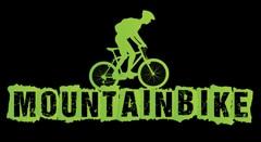 Mountainbike Informatie
