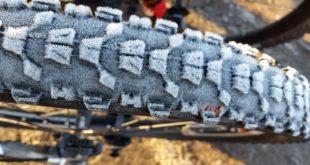 bike 2599091 1280 310x165 - Fietskleding in de winter - Waar moet je op letten?