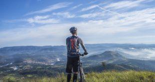 cycling 1533270 1280 310x165 - Mountainbike tocht - 6 tips om goed voorbereid te beginnen!