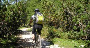 Kleuren mtb 310x165 - Moeilijkheidsgraad mountainbike routes in Nederland