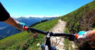 Mountainbike trip 310x165 - Wat is mountainbiken? En hoe is het ontstaan?